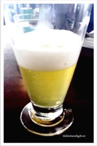 Draft Beer at Antonio's_v0