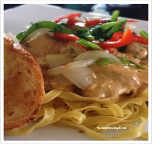 Pasta at Antonio's_v0