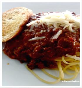 Spaghetti at Antonio's_v0