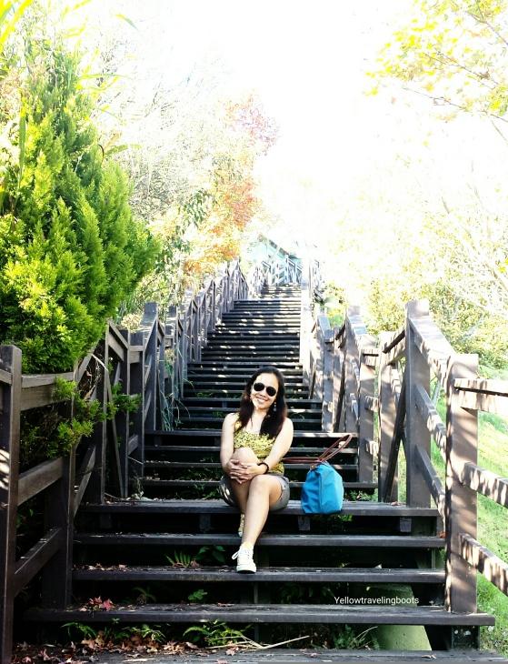 499-steps Walking Trail 步步高升_2