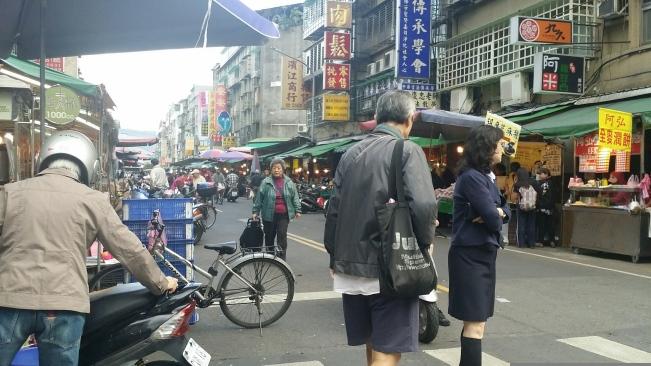 Street to ADD.jpg