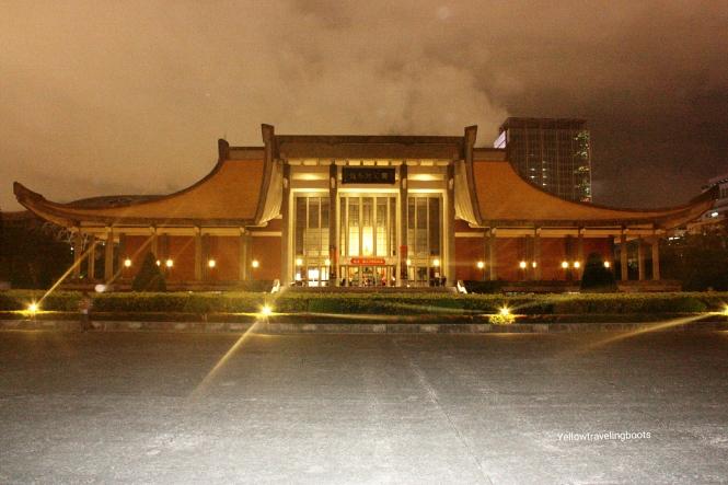 Sun Yat Sen 3