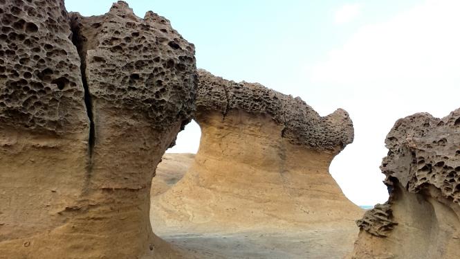 Yehliu Rocks.jpg